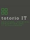 Profilbild von   Senior Software Entwickler Frontend