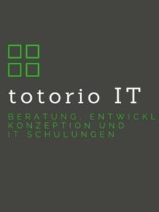 Profilbild von Vadim Pryde Senior Software Entwickler Frontend aus Hamburg
