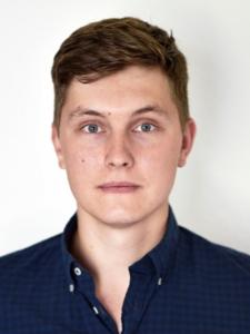 Profileimage by Vadym Donner donnerd.pro from Stuttgart