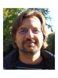 Profileimage by Vadym Varvaryk MS Dynamics Nav, Navision Attain Developer from Zhytomyr