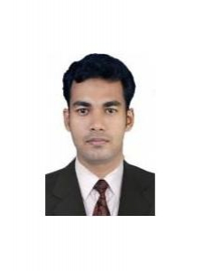 Profileimage by Vaheed Ahammed Software Developer/Designer at Collin IT from Doha