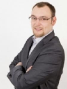 Profilbild von Valentin Dering Projektmanagement / Softwaretest / Finanzbuchhaltung / Prozessoptimierung aus Willich