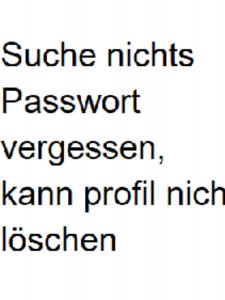 Profilbild von Valentin Heinitz Softwareentwickler, C++, Qt, Linux, Embedded aus Wiesbaden
