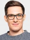 Profilbild von Valentin Palkovič  React Entwickler und Mentorship | Typescript Engineer | Senior Web Entwickler
