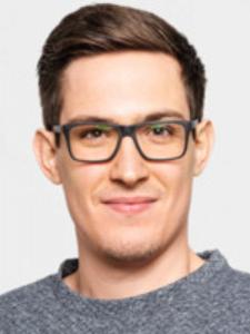 Profilbild von Valentin Palkovi React / Typescript / GraphQL Entwickler und Mentorship | Senior Web Entwickler aus Hamburg