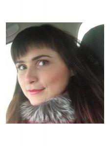 Profileimage by Valeria Alysheva Software development from Minsk