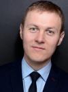 Profilbild von   Senior Software Engineer