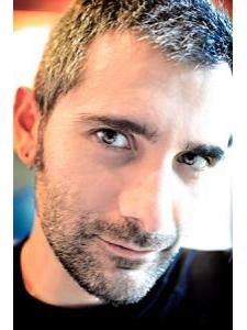 Profileimage by Valerio Muzi Senior developer, software architect, freelance consultant from Rome