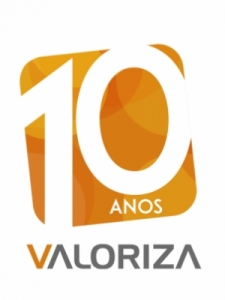 Profileimage by Valoriza Apps 10 year old company that work with Aplications and Web development from SantaCruzdoSulRSBrasil