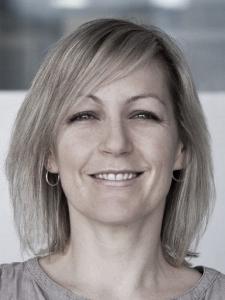 Profilbild von Vanessa Franklin Online Marketing Freelancer/Online Marketing Beraterin aus Rutesheim