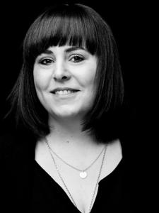 Profilbild von Vanessa Mang Kommunikation & Projektmanagement aus Senden
