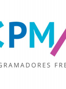 Profileimage by Vanina Morrone IT Project Management & PHP Development from Zaragoza
