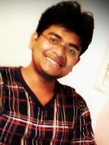 Profileimage by Varun Kumar I am a freelancer provide services in Php, laravel, Code ignitor, Wordpress,.Net Prestashop Magento  from