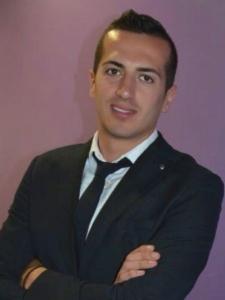 Profileimage by Vasil Kisyov SAP Financial Implementation Expert from Sofia