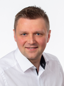 Profilbild von Vasili Petrenko Java, J2EE - Entwickler, C#, .NET, Datenbankentwicklung, Web-Applications,  Architekt aus KichheimamNeckar