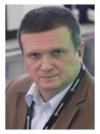 Profilbild von Vassili Kravtchenko-Berejnoi  Technische Berechnungen un Softwareentwicklung