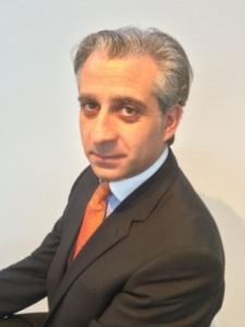 Profilbild von Vassilis Pangalis Lean Expert aus Klosterneuburg