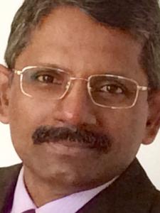 Profileimage by Vasudevan Raghavan Experienced Program Manager from FrankfurtamMain
