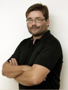 Profilbild von Veit Krahl Softwareentwickler aus Bruckmuehl