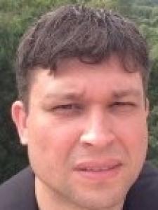 Profileimage by VelercyKlein MorawskiJunior Manager - Support - Network Administrator - Tester from