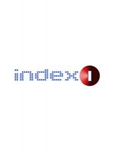 Profilbild von Velina Angelova INDEX ONE ENTERPRISE SERVICES Ltd. aus Sofia