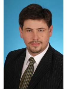 Profilbild von Veniamin Avakov Senior Full Stack Developer aus Dietzenbach