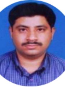 Profileimage by VenkatRamReddy Uppula SAP MM/WM Consultant, SAP Project Manager, EWM, S4 HANA from Hyderabad
