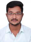 Profile picture by   SAP FICO Consultant