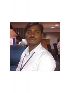 Profileimage by Venkatesh Padala Expert AS/400 developer from Hyderabad