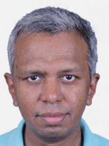 Profileimage by Venkatraman Subramanian Experienced IT and Strategy Consultant from AustinTX