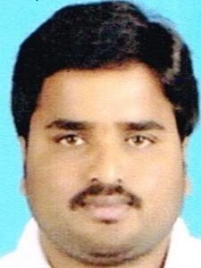 Profileimage by Venugopal Penugonda SAP ABAP and Webdynpro developer from