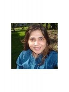 Profileimage by Vera Marques Software Developer over J2EE plataform, Spring, Oracle, Derby Databases from AveiroPortugal