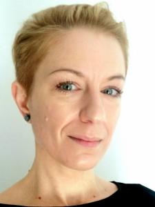 Profilbild von Vera Roidl Senior Scrum Master mit starken analytischen, kommunikativen, methodischen und sozialen Kompetenzen. aus Muenchen