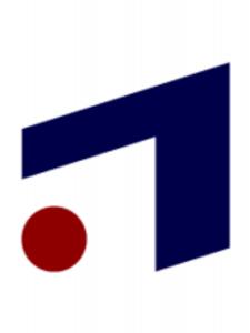 Profilbild von Verena Engel http://engel-grafik.at aus Illmitz