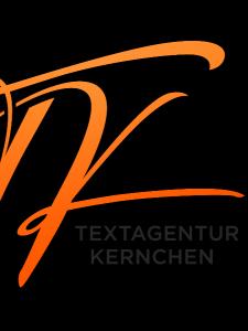 Profilbild von Verena Kernchen Texter und Konzeptioner aus HornBadMeinberg