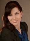 Profilbild von Verena Mimm  Beraterin für interne Kommunikation und Veränderungsmanagement