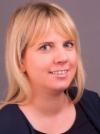 Profilbild von Verena Sagante  Freiberufliche Redakteurin