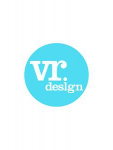 Profileimage by Veronica Reichman Web & Print Graphic Designer - available for freelance projects from TelAviv