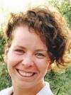 Profilbild von Veronika Borbas  Project Support | Excel & MS Office Expert | AEM Content Management | Webdesign