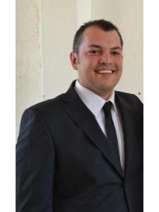 Profilbild von Vetim Kqiku Web developer aus Lugano