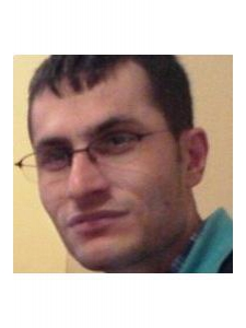Profileimage by Veysi yiit SAP FICO consultant from ISTANBUL
