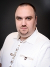 Profilbild von Viaceslav Kolas  Software Testing, Webentwicklung, IT-Consulting, Geschäftsführung, Darlehensvermittlung