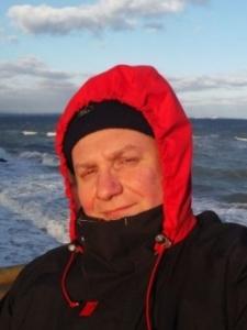Profileimage by Viacheslav Eremin Developer VB.NET, ASP.NET (MVC), MS SQL, Windows Forms, Web Service from