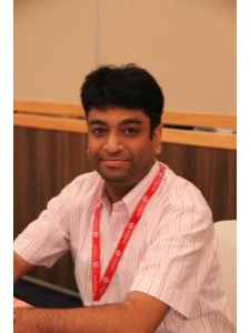 Profileimage by Vibhu Bansal Web Scraping Expert | PHP/DOTNET Developer from NewDelhi