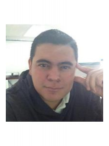 Profileimage by Victor Chavez Software developer from MexicoCity