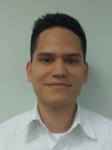 Profileimage by Victor Contreras SAP FI Consultant from