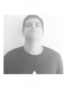 Profileimage by Victor DelBello Acquiring, Card Scheme Integration, Host Certification, Ruby, Rails,  Rusty... from SoPauloBrazil