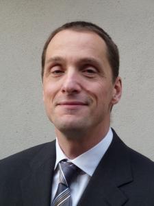 Profilbild von Victor Derks Senior Softwareentwickler aus Nijmegen
