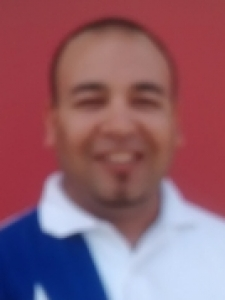 Profileimage by Victor GutierrezAndrades Web developer Front-End and Back - end from Arica