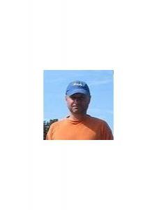 Profileimage by Victor Kowalski Java Developer from Krasnodar
